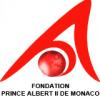 Fondation A2