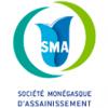 SMA (Société Monégasque d'Assainissement)