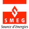 SMEG (Société Monégasque d'Electricité et du Gaz)