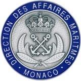 Direction des affaires maritimes