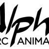 Alpha Parc Animalier