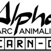 Alpha Parc Animalier + Learn-O