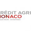 Credit Agricole Monaco