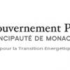 Mission pour la Transition Energétique