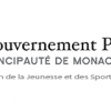 Direction de la Jeunesse et des Sports