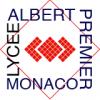 Lycee Albert 1er