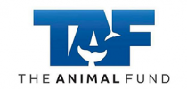 The Animal Fund (TAF)