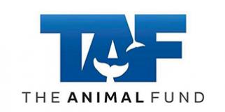 The Animal Fund (TAF)
