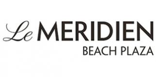 Méridien Beach Plaza